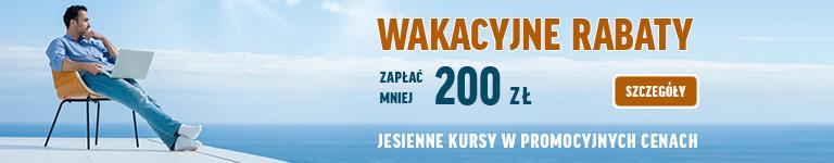 baner_Wakacyjna_Promocja_768x150