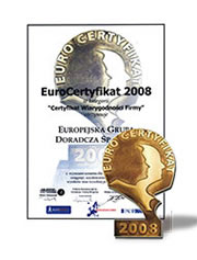 eurocertyfikat-2008_xs2