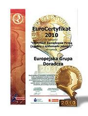 eurocertyfikat-2010_xs2