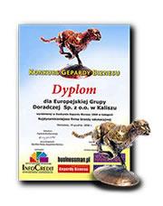 Gepard-Biznesu-2008_xs2